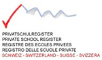 SBS is a member of the Swiss Private School Register
