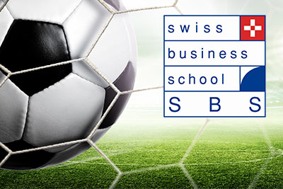 Win a Scholarship in the SBS 2016 European Football Championship Raffle!