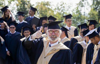 Graduation-Ceremony-2018---058.jpg