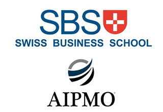 SBS AIPMO Education Webinar