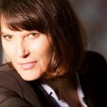 Ms. Cécile Bastien Remy